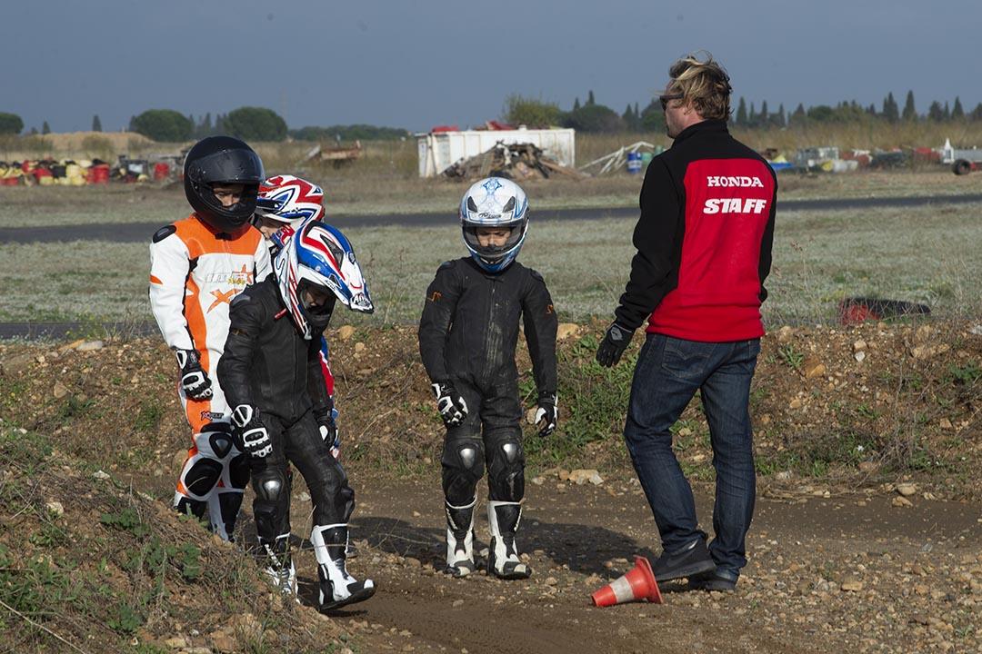 Ecole circuit Roussillon21