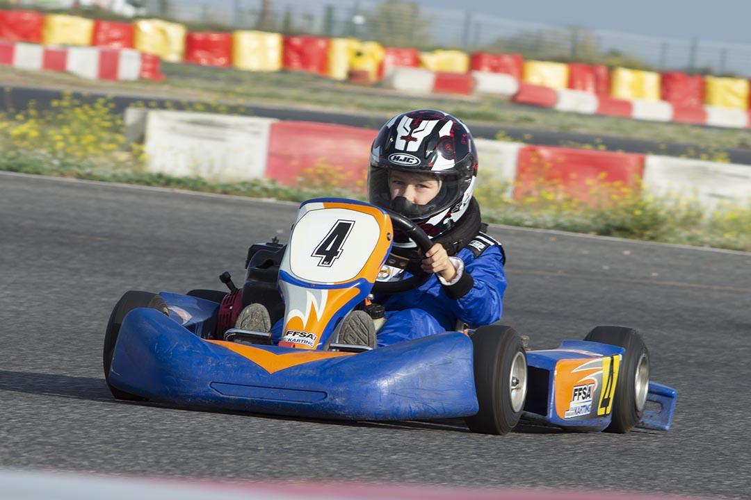 Ecole circuit Roussillon28