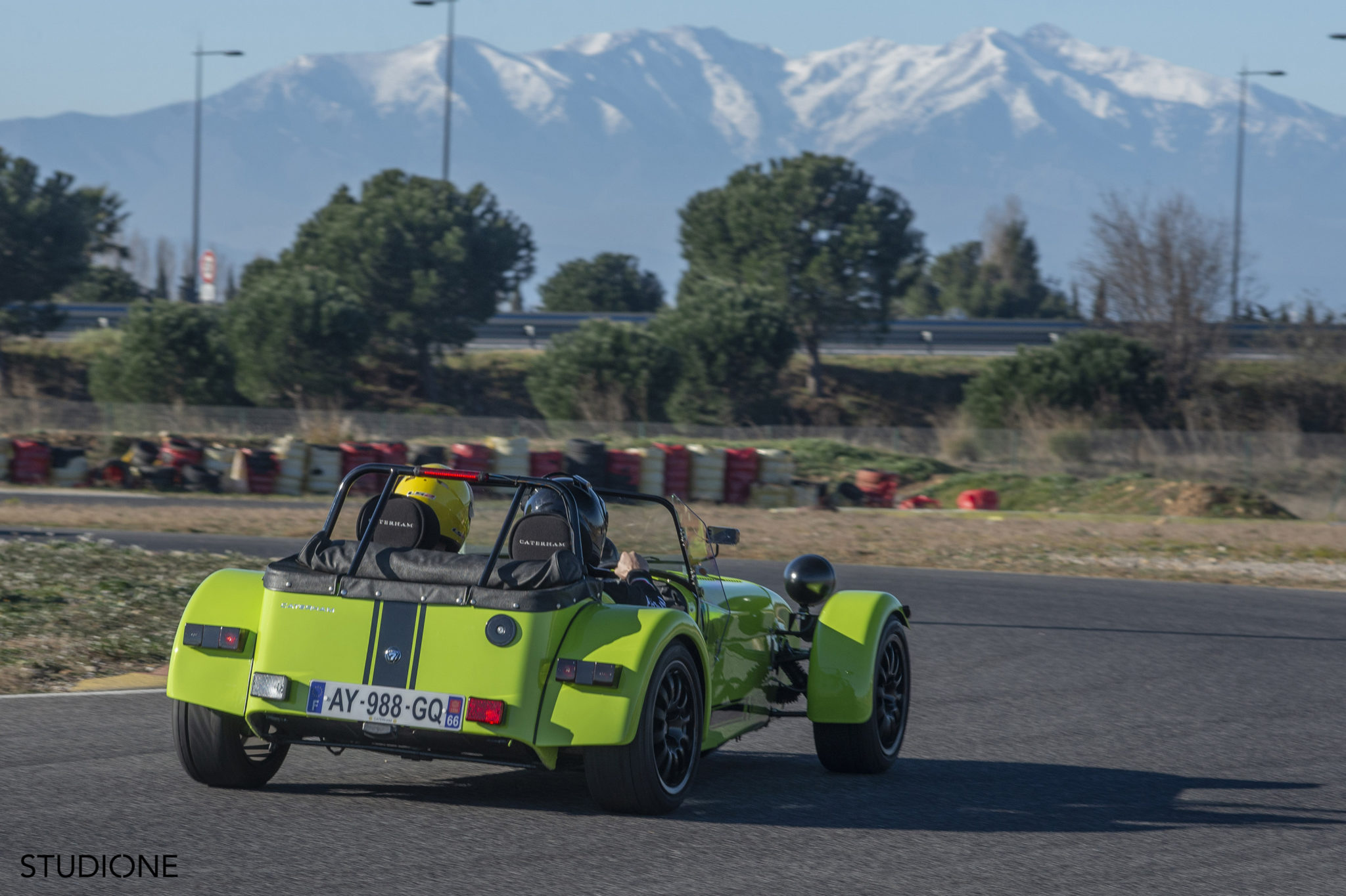 autosport_004