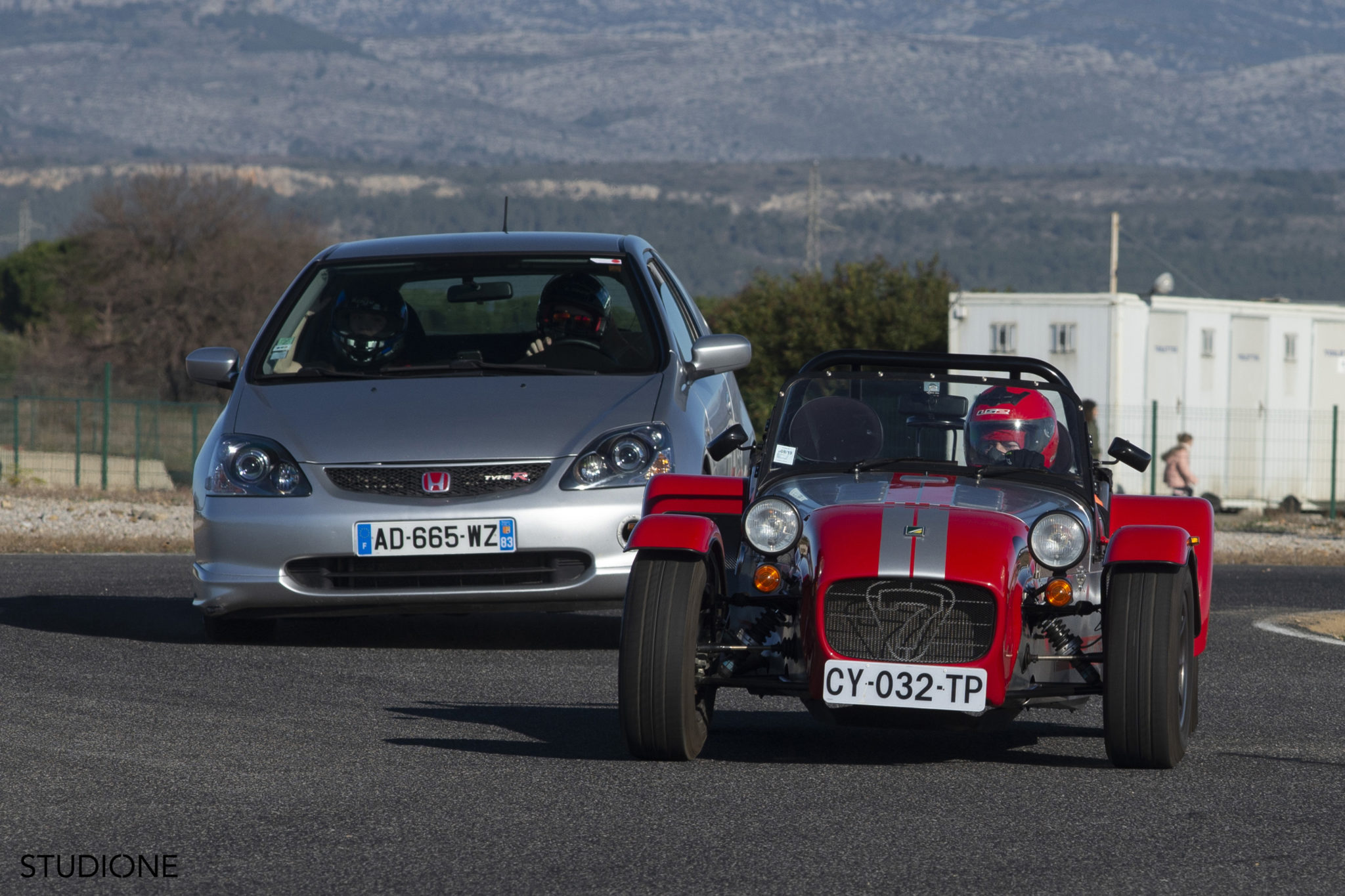 autosport_010