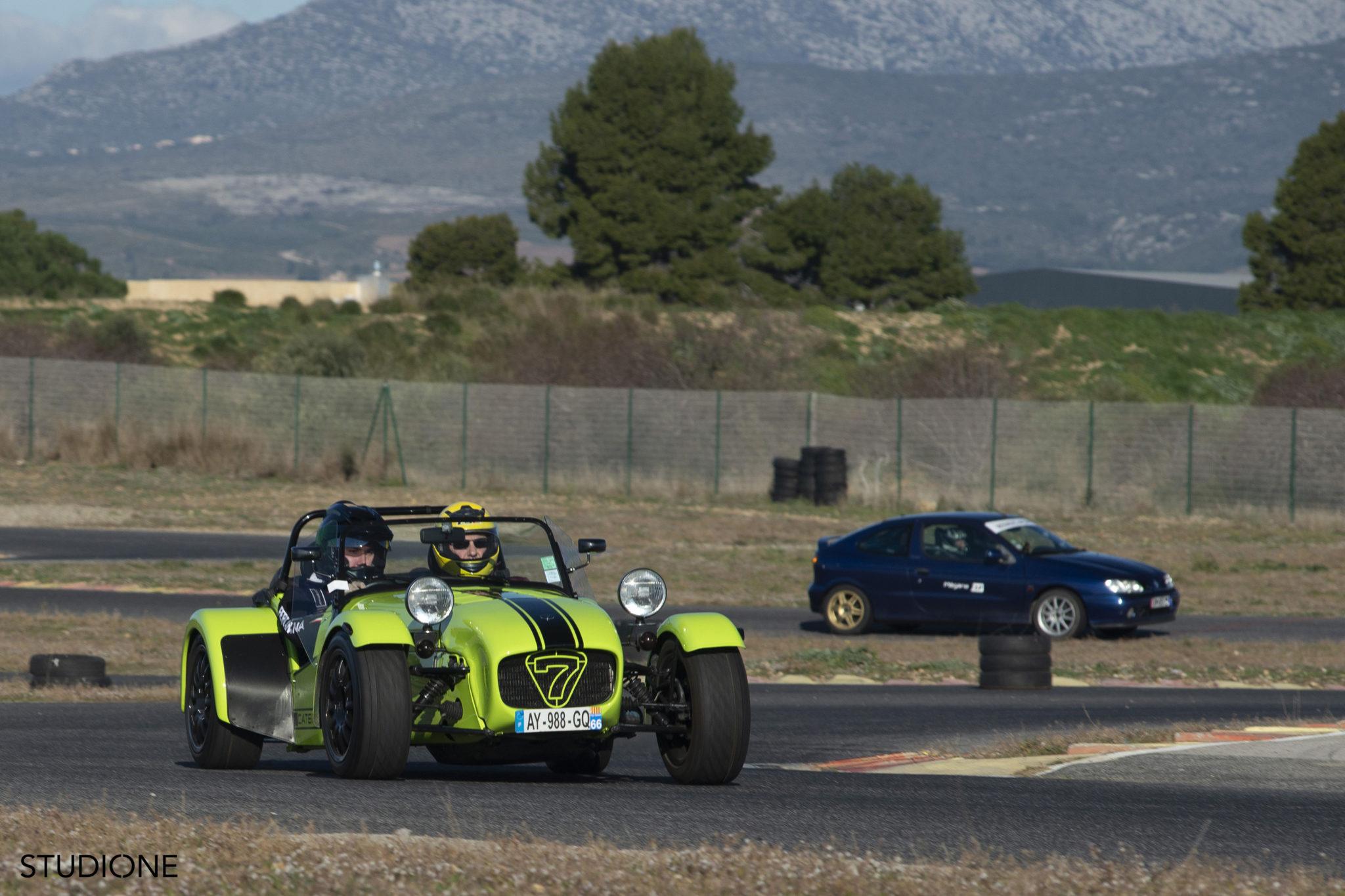 autosport_017