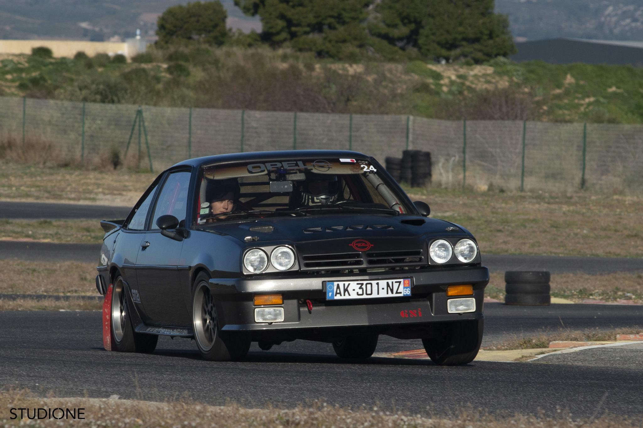 autosport_018