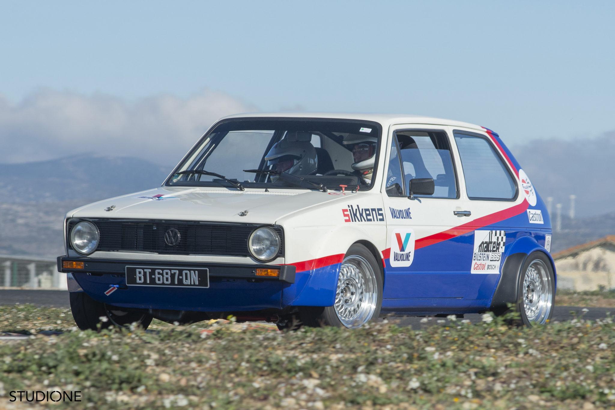 autosport_025