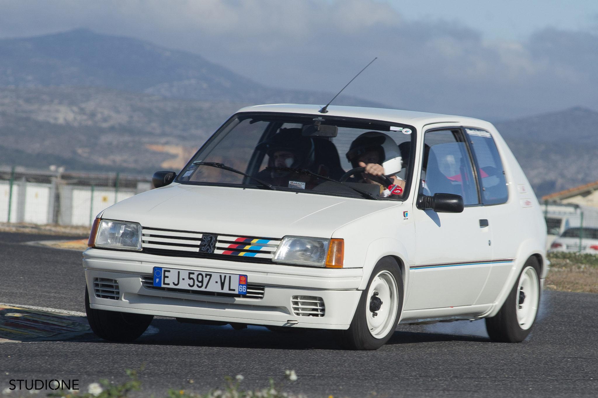 autosport_026