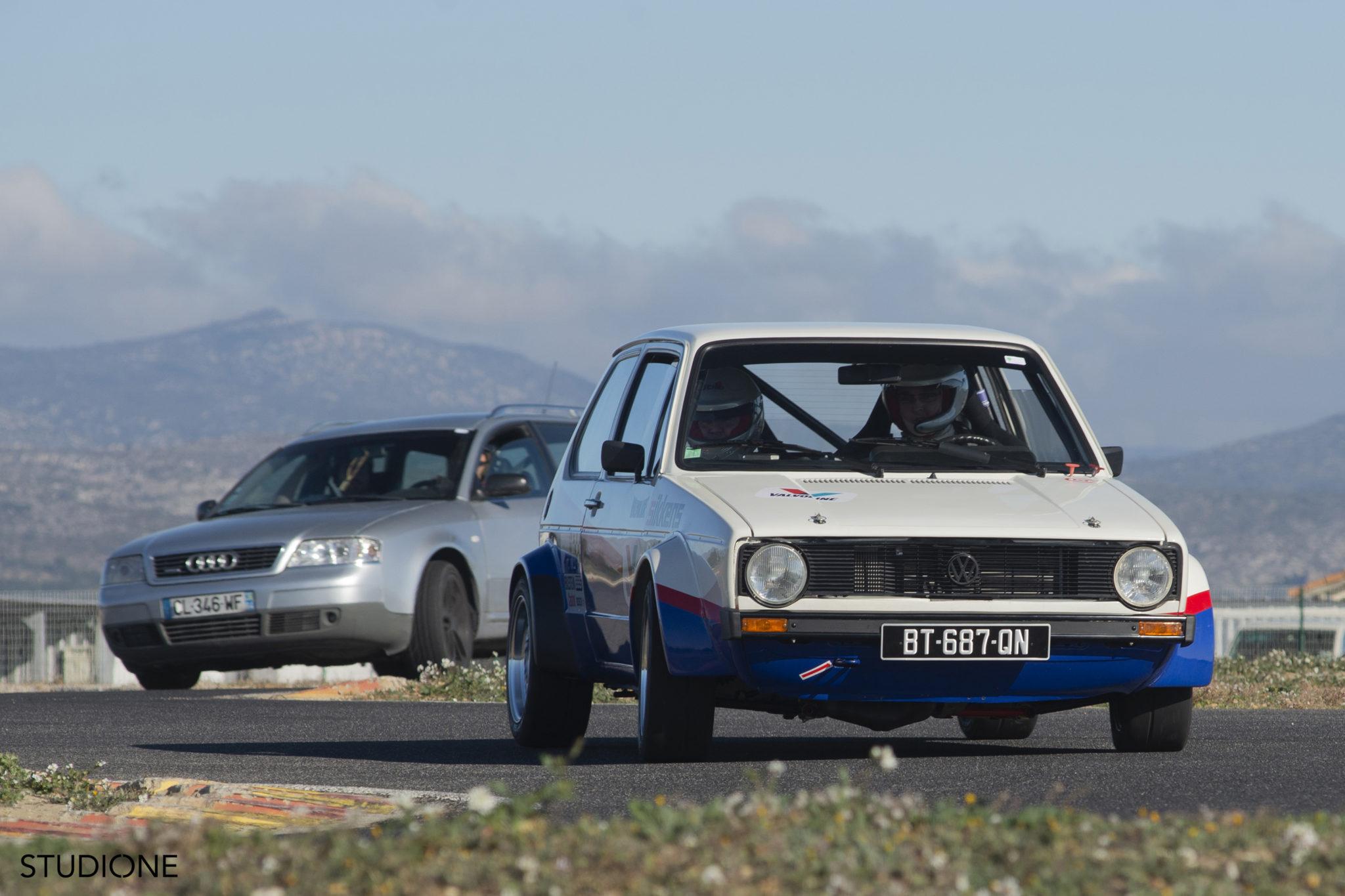 autosport_029