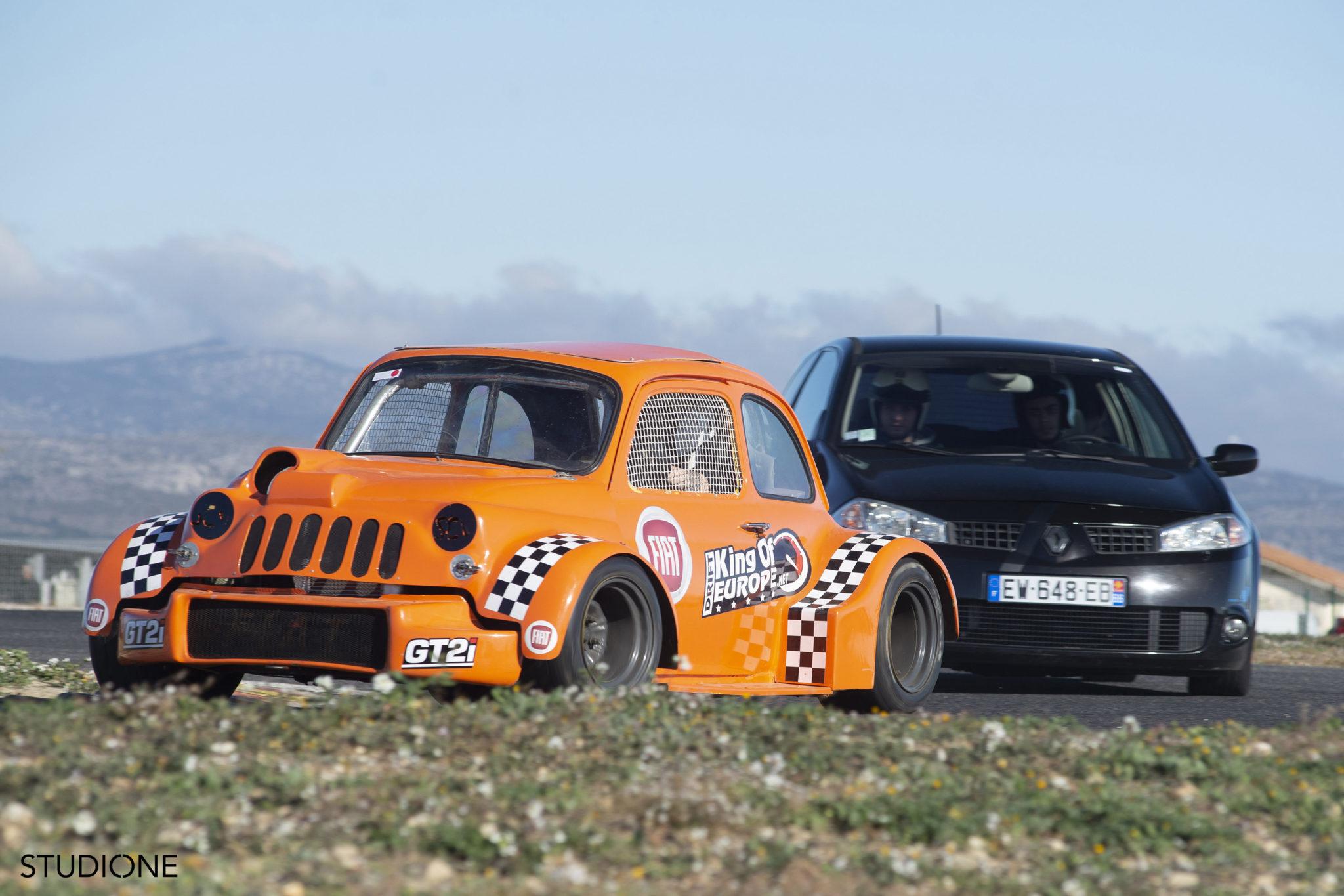 autosport_030