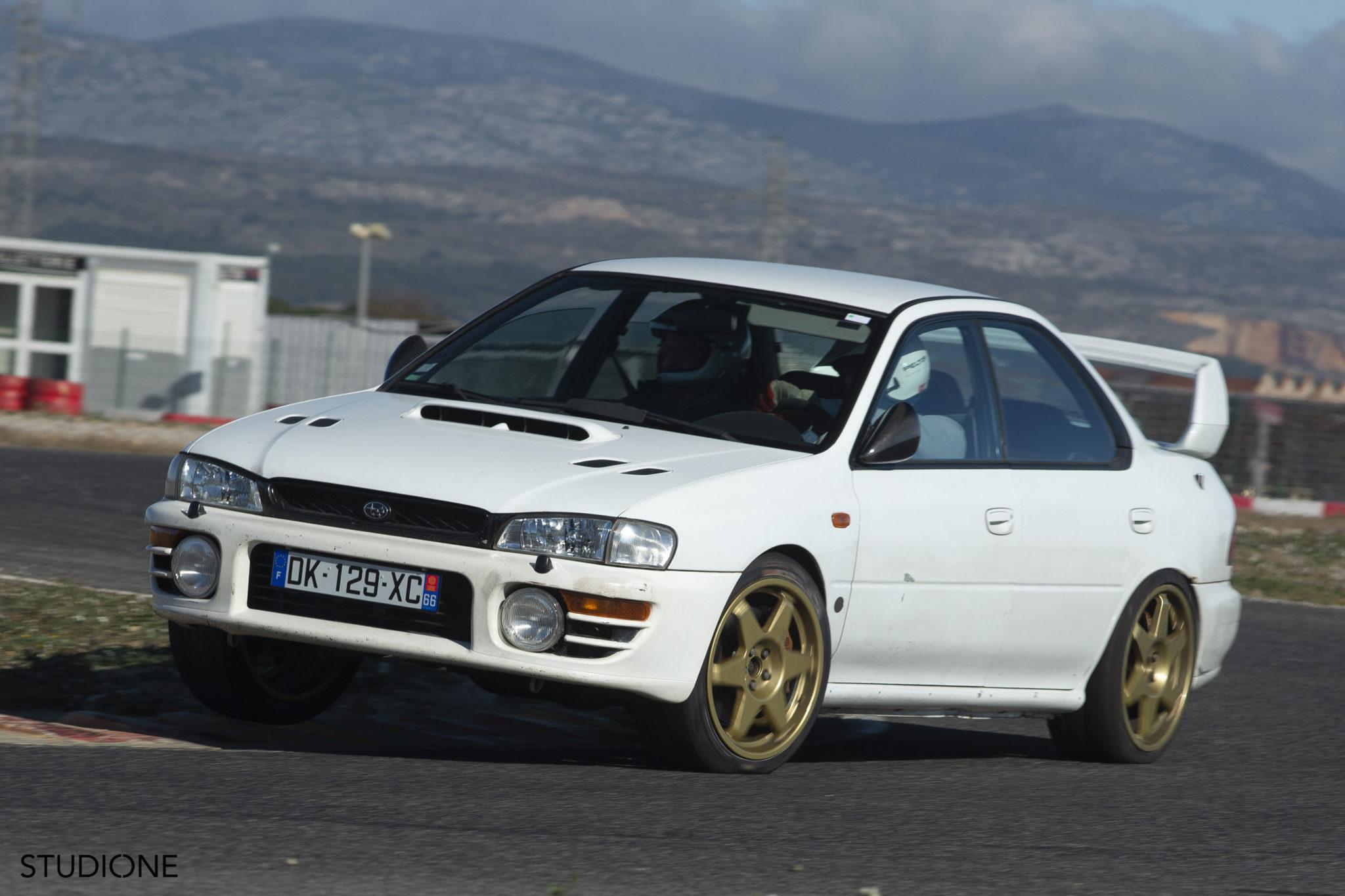 autosport_037