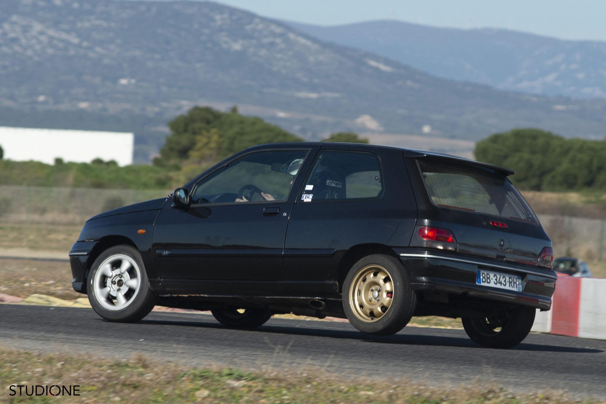 autosport_044