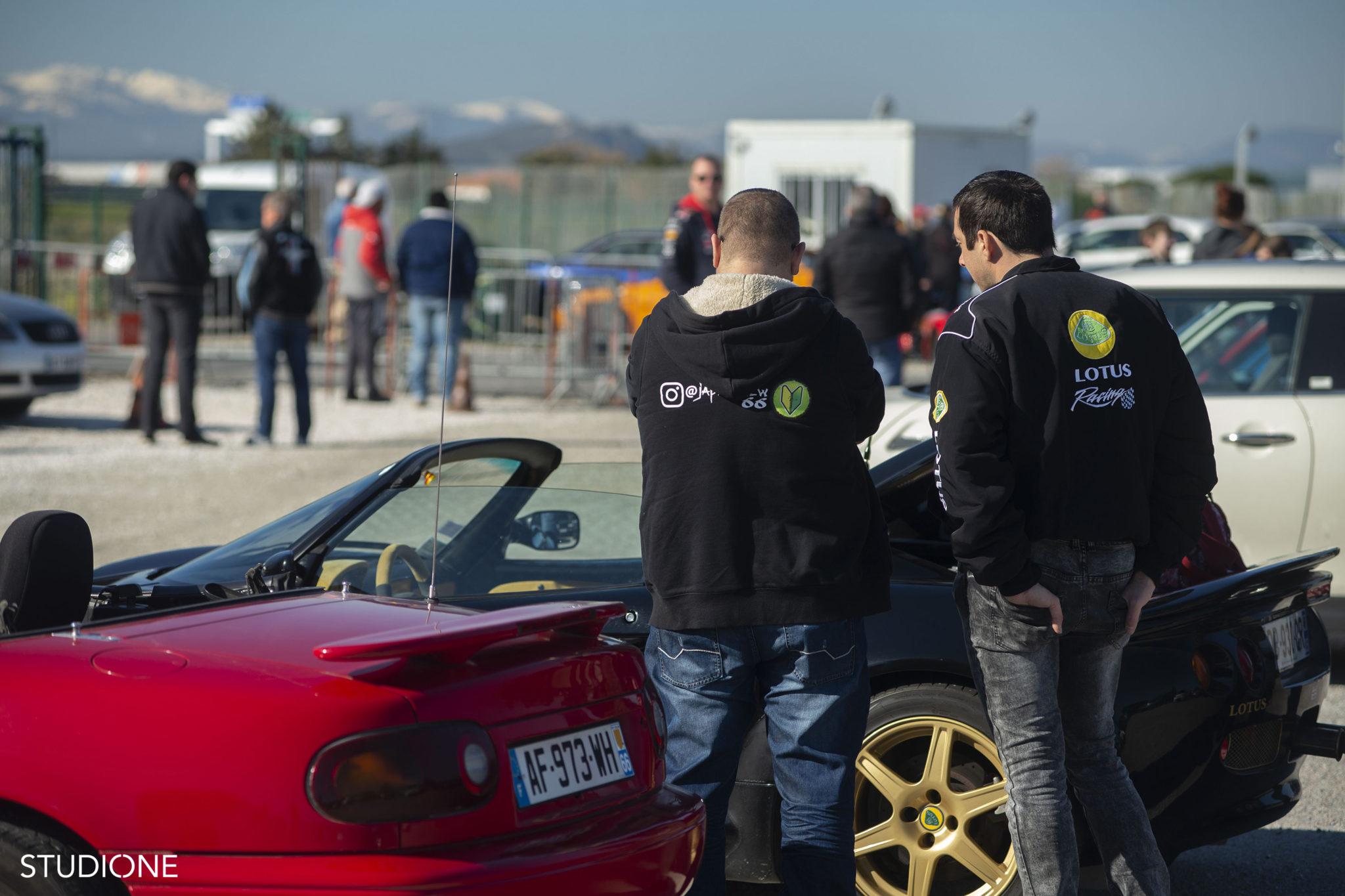 autosport_047