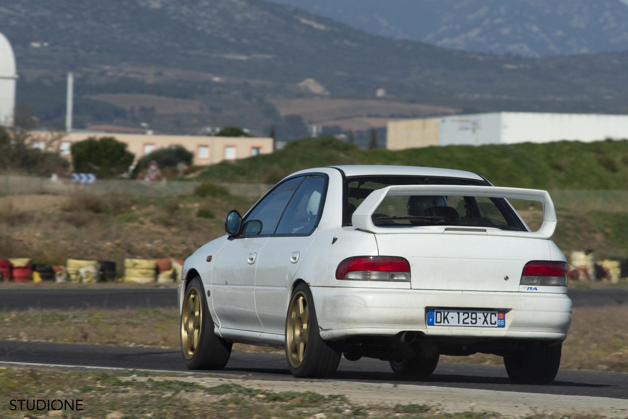 autosport_048