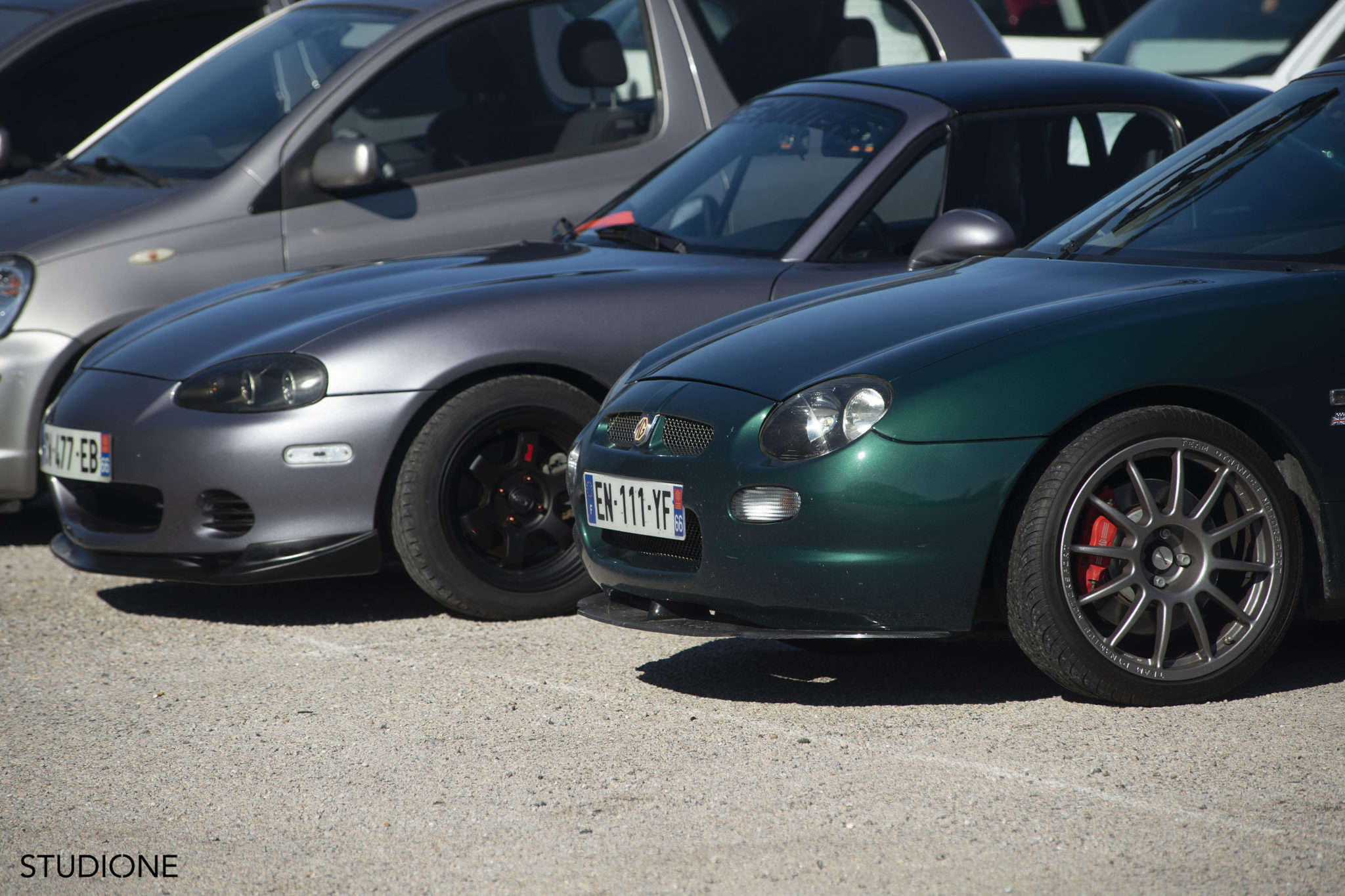 autosport_049