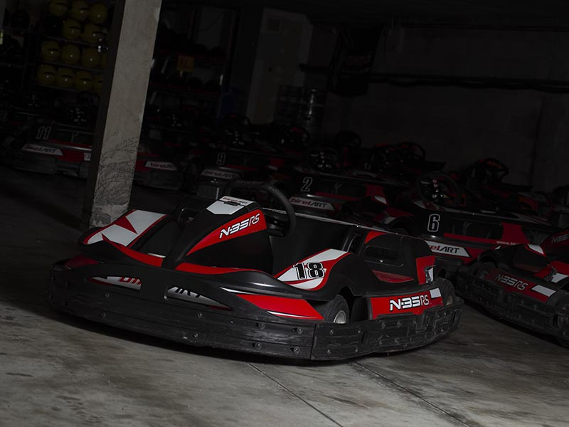 Circuit-Roussillon-kart-1