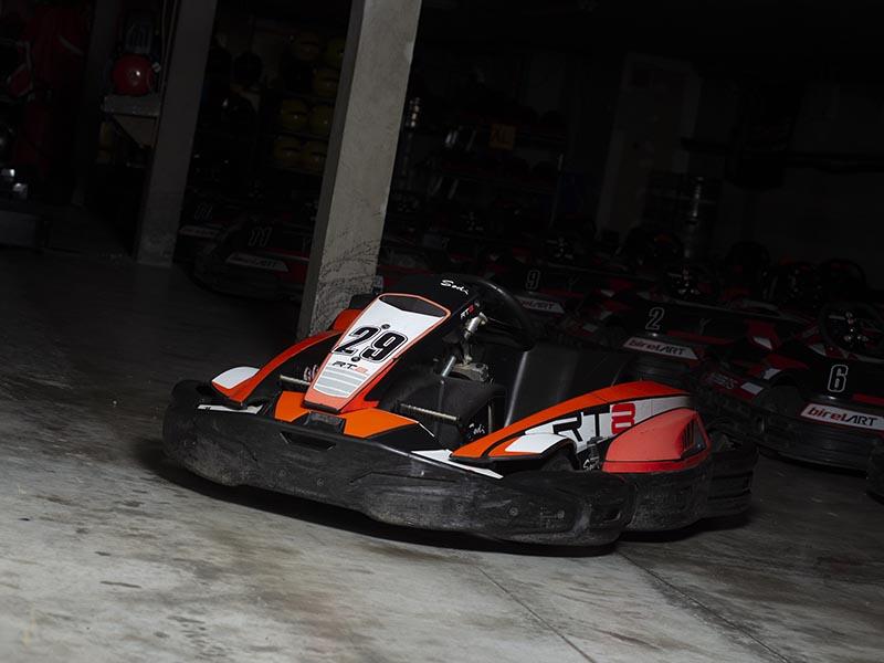 Circuit-Roussillon-kart-2