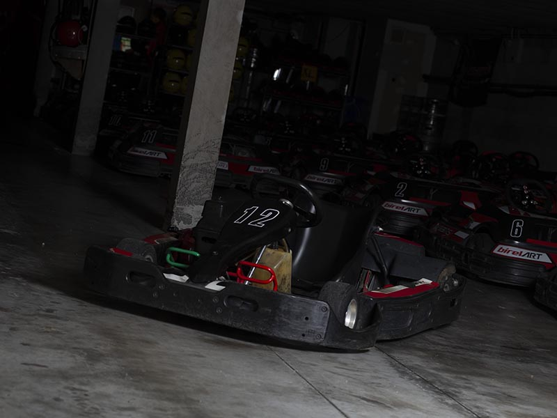 Circuit-Roussillon-kart-3